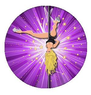 Twirl N Tone Pole Dance Academy